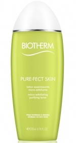 Illustration Purefect Skin Lotion - 200ml