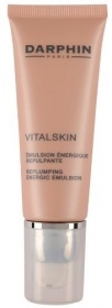 Illustration Vitalskin - Émulsion énergique repulpante - 50ml