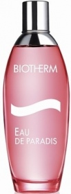 Biotherm - Eau de Paradis spray - 100ml