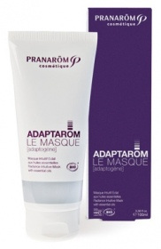 "Illustration Adaptarôm ""Le Masque"" - 100 ml"
