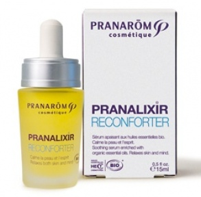 "Illustration Pranalixir ""Reconforter"" - 15 ml"