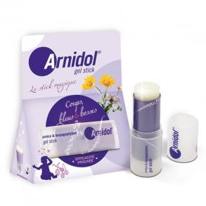Famadem - ARNIDOL Stick - 15 ml