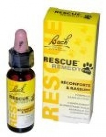 "Famadem - Rescue ""Pets"" - 10 ml"