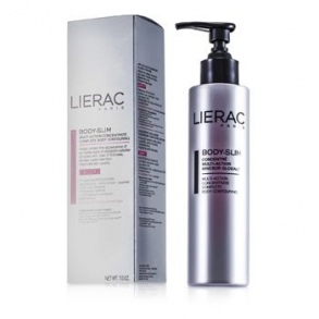 Lierac - Body slim Triple action - 200ml