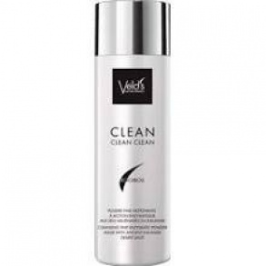 Veld's - Clean Clean Clean - Poudre 70g