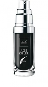 Illustration Age Killer - Sérum 20ml