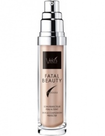 Illustration Fatal Beauty - 30ml