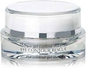 Hormeta - Masque gel contour des yeux Eye Contour Rescue - 15ml