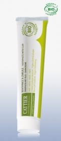 Illustration Dentifrice Dentargile - Anti-Tartre - 75ml