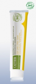 Illustration Dentifrice Dentargile - Gencives irritées - 75ml
