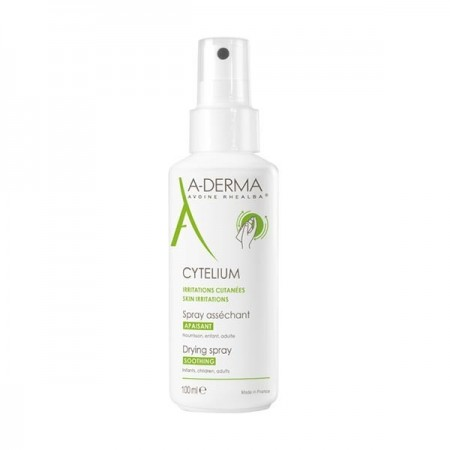 Aderma - A derma cytelium spray 100ml