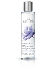 Illustration ALGOBLANC CX LOTION DEMAQUILLANTE CLARTE 200ML