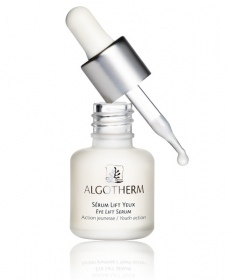Algotherm - ALGOREGARD SERUM LIFT YEUX 15ML