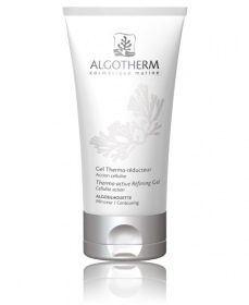 Algotherm - ALGOTHERM ALGOSILHOUETTE GEL THERMO REDUCT 150ML