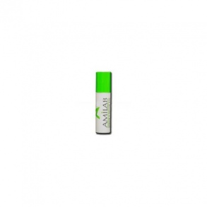 Illustration AMILAB SOIN LEVRES STICK 3.6 ML