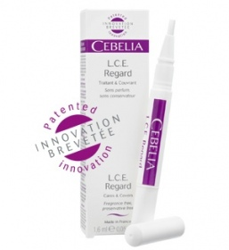 Cebelia - CEBELIA LCE REGARD STICK 1ML6