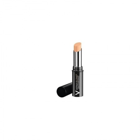 Illustration Dermablend stick longue tenue correcteur Nude 25