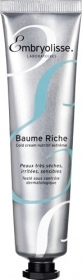 Illustration Baume Riche