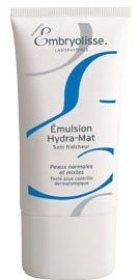 Embryolisse - Émulsion Hydra-Mat