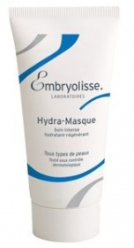 Embryolisse - Hydra-Masque