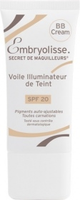 Embryolisse - Voile illuminateur de teint BB Cream