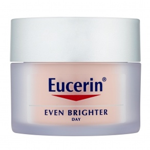 even brighter creme jour spf 20 50ml de eucerin sur 1001pharmacies dans visage. Black Bedroom Furniture Sets. Home Design Ideas