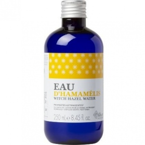 Gilbert Laboratoires - Eau d'hamamelis 250 ml