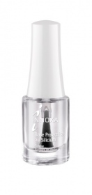 Innoxa - Base protectrice ongles au silicium 4.8 ml