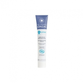 Illustration JONZAC BIO REHYDRATE SOIN RICHE REHYDRATANT 50ML