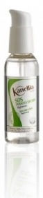 Illustration KANELLIA CAPILL FLUIDE SOS POINTES SECHES 50ML