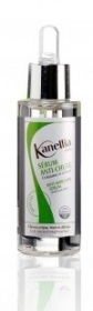 Illustration KANELLIA CAPILL SERUM ANTICHUTE 30ML