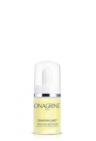 Onagrine - Onaphyline Sérum anti-âge intense - 15 ml