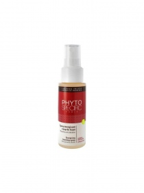 Illustration PHYTOSPECIFIC ENERGISANT SPRAY 60ML