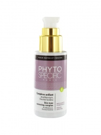 Phytospecific - PHYTOSPECIFIC LIGHT CORRECT COMPLEXE UNIFIANT 50ML