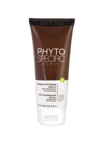 Phytospecific - PHYTOSPECIFIC MASQUE ULTRA LISSANT 200ML