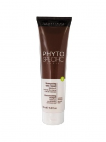 Phytospecific - PHYTOSPECIFIC SHAMPOOING ULTRA LISSANT 150ML