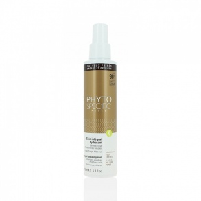 Phytospecific - PHYTOSPECIFIC SOIN INTEGRAL HYDRATANT SPRAY 150ML