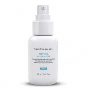 Skinceuticals - SKINCEUTICALS REDNESS NEUTRALIZER 50ML