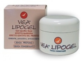 Vea - Vea Lipogel gel lipophile 200 ml