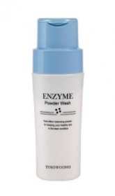 Tosowoong - Enzyme Powder Wash Cleanser