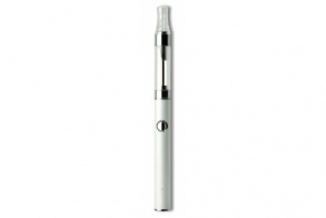 Smok-it - KIT COMPLET CIGARETTE ELECTRONIQUE ALTER EGO SLIM BLANC
