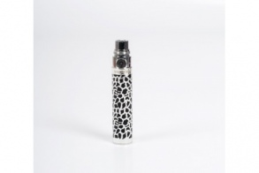 Smok-it - BATTERIE 650 mAh LEOPARD cigarette électronique SMOK-IT alter-ego