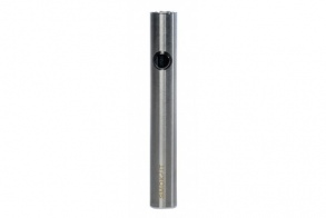 Smok-it - BATTERIE 320 MAH CHROME E-cigarette ALTER EGO SLIM