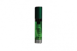 Smok-it - CLEAROMISEUR CE7 VERT cigarette électronique SMOK-IT