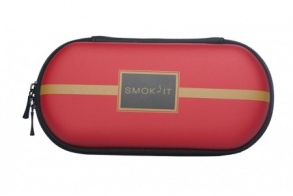 Illustration TROUSSE XL ROUGE modèle SMOK-IT