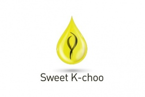 Illustration E-LIQUIDE SMOK-IT SWEET K-CHOO GRAD PHARMA 6 MG