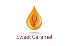 Illustration E-LIQUIDE SMOK-IT SWEET CARAMEL GRAD PHARMA 0 MG