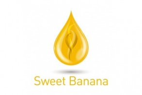 Smok-it - E-LIQUIDE SMOK-IT SWEET BANANA GRAD PHARMA 16 MG