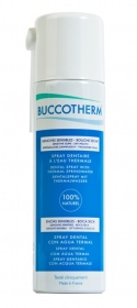Buccotherm - Spray Dentaire 200ml
