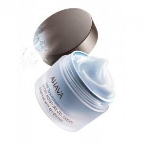 Illustration CRÈME GEL HYDRATATION ACTIVE 50 ML